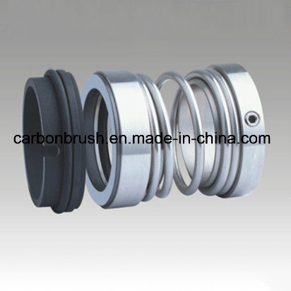 Mechanical Seal Made in China