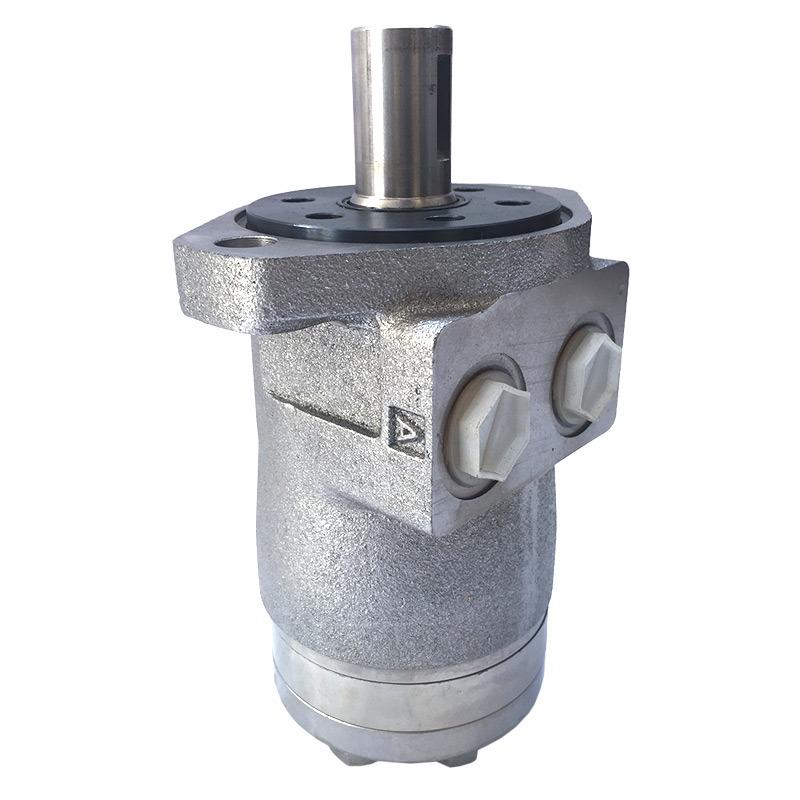 Bmph Hydraulic Orbital Motor