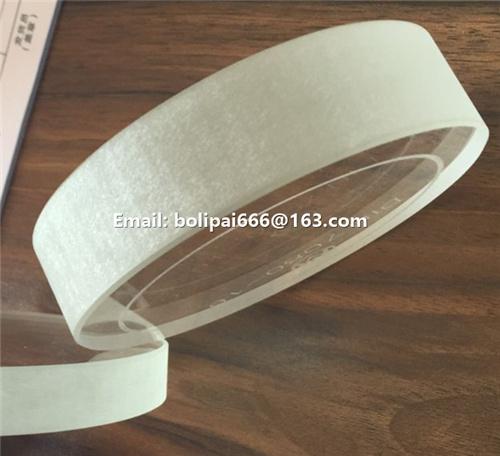 Ultra Clear Borosilicate Sight Glass