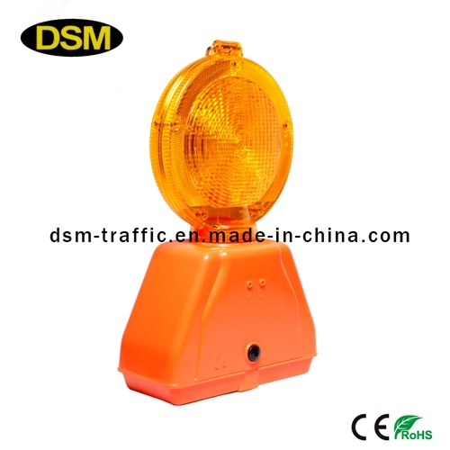 Warning Light (DSM-13)