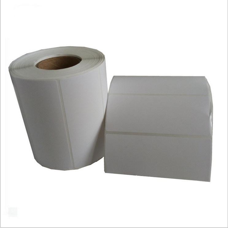 Cash Register Thermal Paper Roll