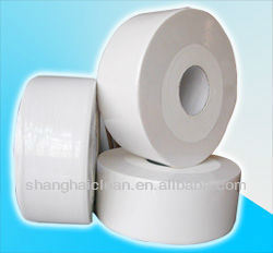 Jbr-001 300m 2ply Virgin Pulp Jumbo Toilet Tissue