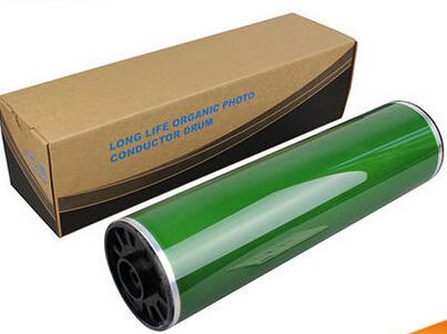 Compatible Ricoh Aficio 1065 1075 2060 2075 MP5500 MP6500 MP7500 MP6000 MP7000 OPC Drum Cylinder Japan