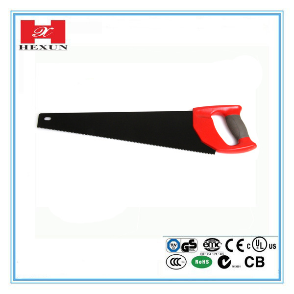 Affordable Cold Press Power Hacksaw Blades