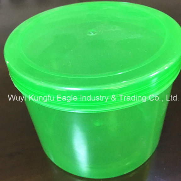 4 Inch High Quality Abrasive Cutting Disc