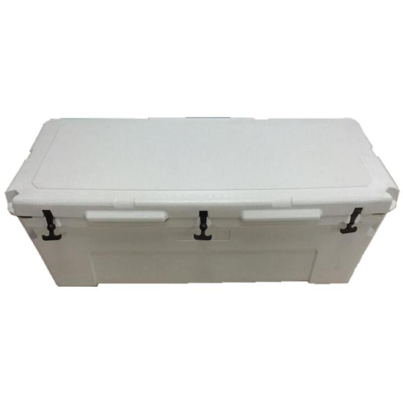 25L-150L Large Yeti Camp Ice Cooler Box (DC-YT-75L)