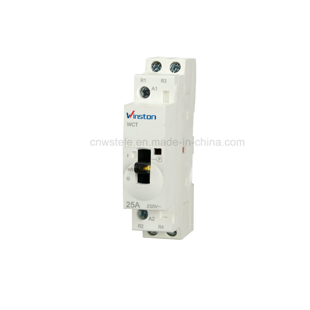 2no 2nc contactor wiring diagram wiring diagram 2no 2nc contactor wiring diagram diagrams electrical manual small wct 25a 2p