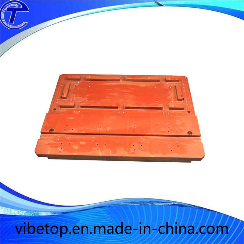 CNC Wooden Furniture Hardware Factory China