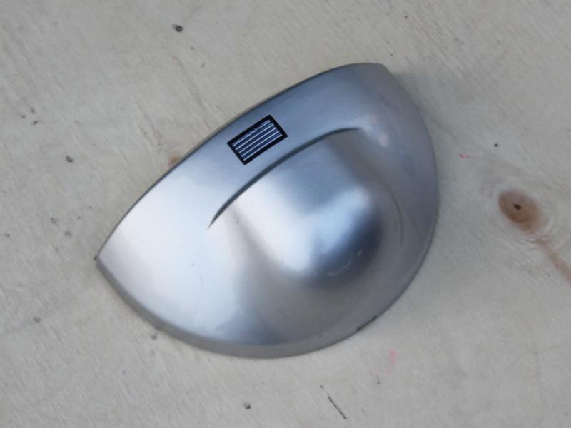 Automatic Door Detecting Sensors