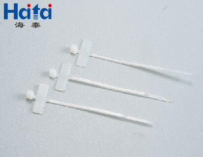 Maker Cable Ties