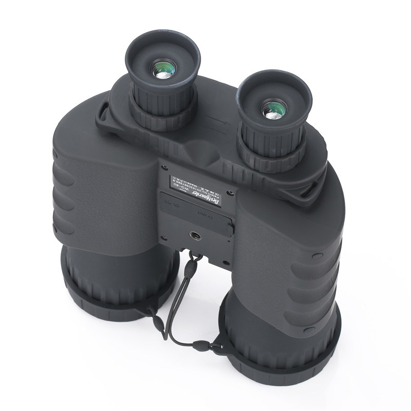 4X50 Hunting Digital Night Vision