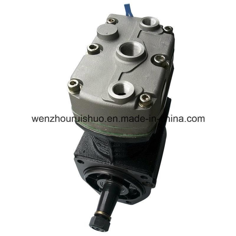 Lp4944 Air Compressor for Renault