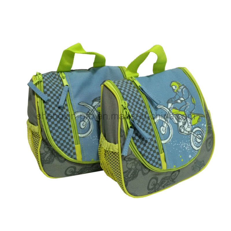 Toiletry Washing Bag for Personal Care with Logo Printing