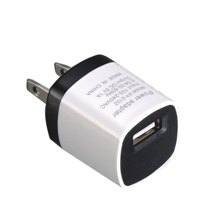 Universal 5V 1A Belkin AC Travel Adapter Power Adaptor