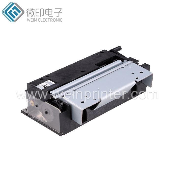 China 80mm Wholesales Receipt Thermal Printer Mechanism (TMP301)