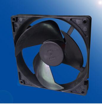 Marine Wall Fan / Exhaust Fan/Marine Ventilation Fan