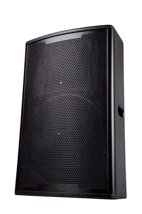 "Beautiful Sound for Professional 12"" Loudspeaker Tk-12"