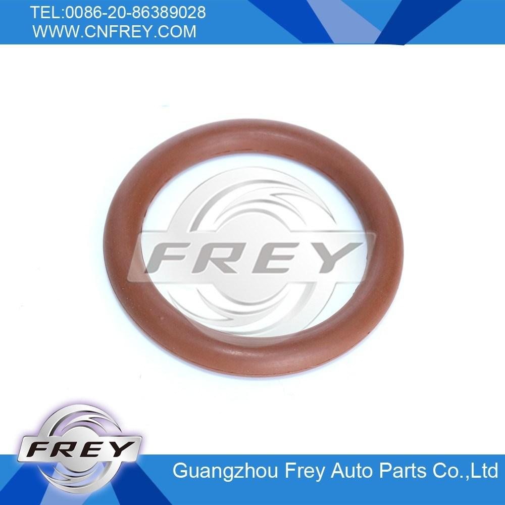 Oil Seal for Wheel Hub Bearing 9063500249-1 for Sprinter 906