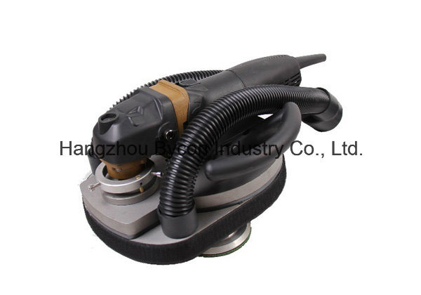 HFG-3018 Electric 3 head floor grinder concrete polishing machine