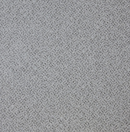 Best Price Vinyl Floor Carpet Tile 600mm X 600mm