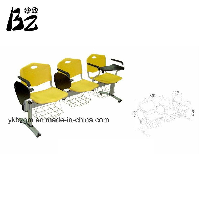 Four Seats Bench Church Chair (BZ-0356)