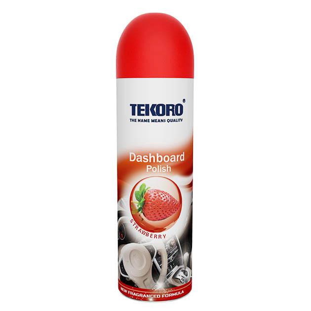 Dashboard Wax Spray, Leather Wax, Dashboard Polish