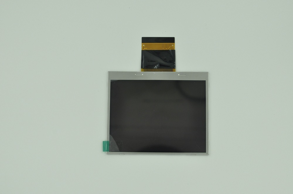 Rg-T350mlqz-01 ODM 3.5 Inch TFT LCD 450CD/M2 Game Player Screen Sunlight Readable