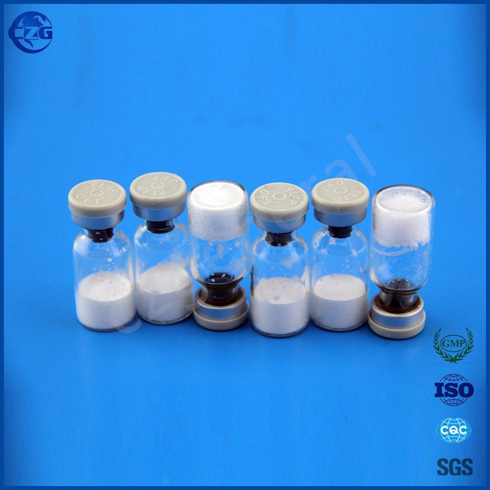 Aod-9604 Growth Gh Hormone Peptide Fragment Gh