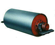 China oil impregnated drum motor china motor for Motor oil by the drum