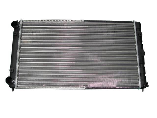 Radiator/Auto Radiator (2110-1301012)