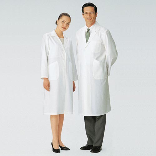 dating er doctor The doctor–patient relationship is a central part of health care and the practice of medicine the doctor–patient relationship forms one of the foundations of contemporary medical ethics.