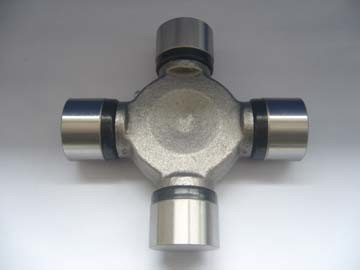 Universal Joint (5-155x)