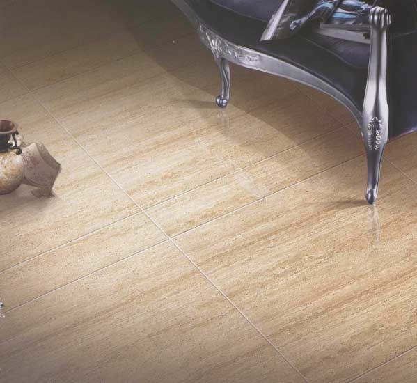 Ceramic Tile Flooring That Looks Like Wood Planks Best
