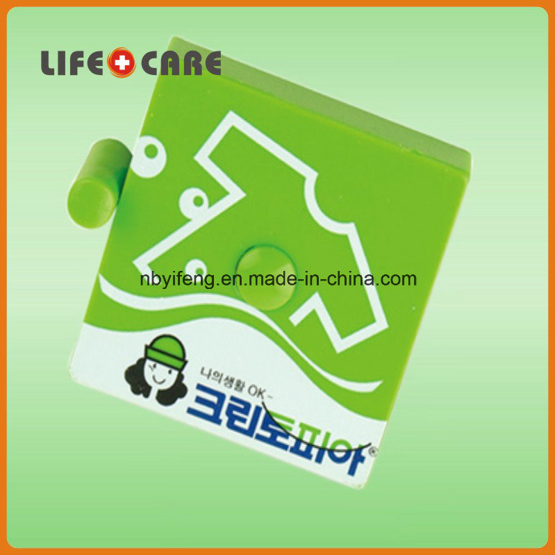 Great Wall Promotion Tape Measure