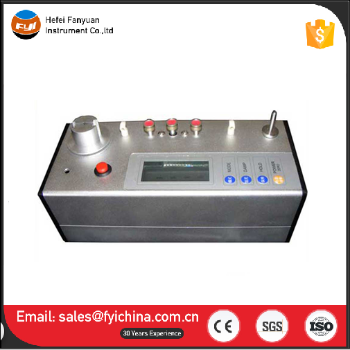 Tension Meter for Sewing Machine