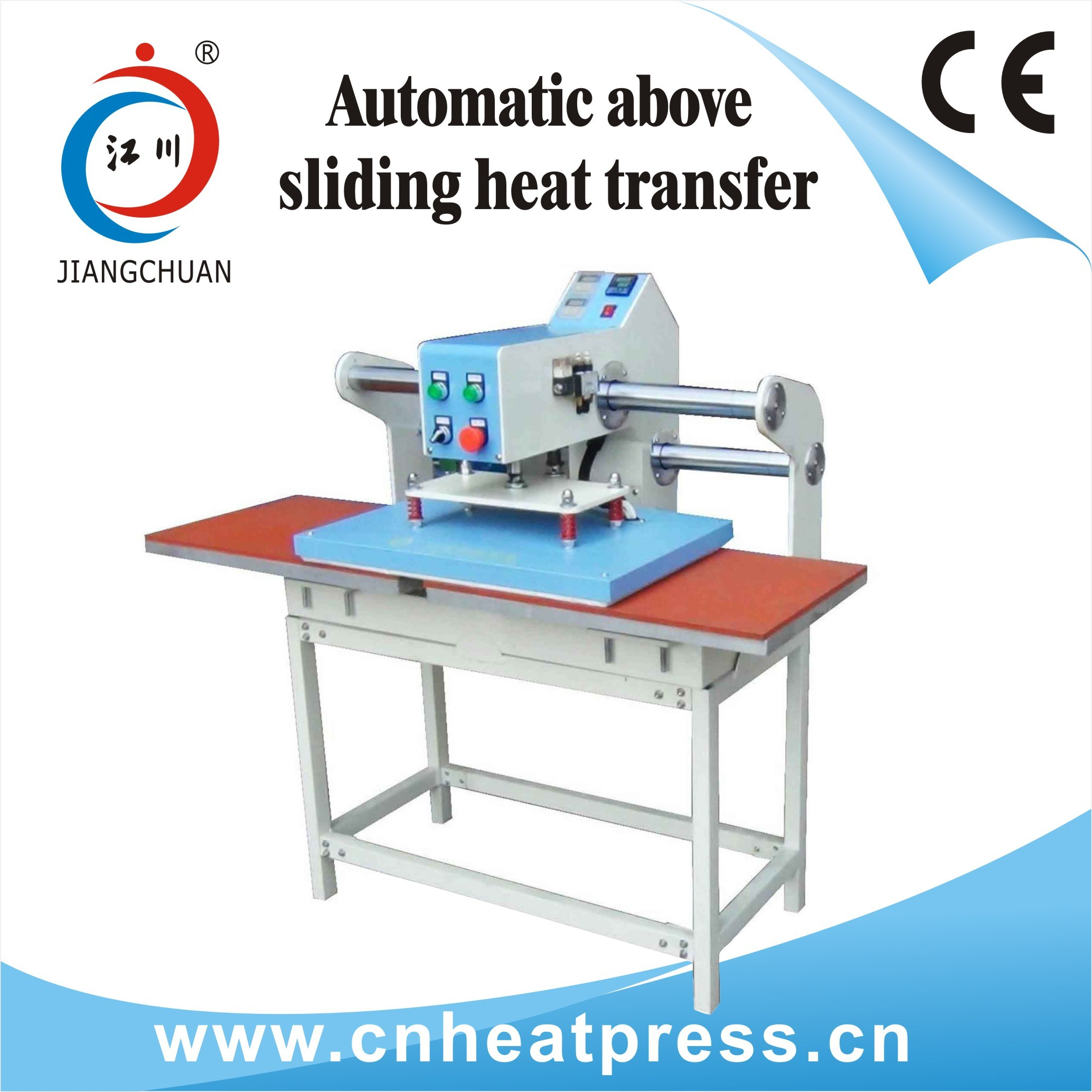 Pressing Machine For Clothes Press Machine For Clothes