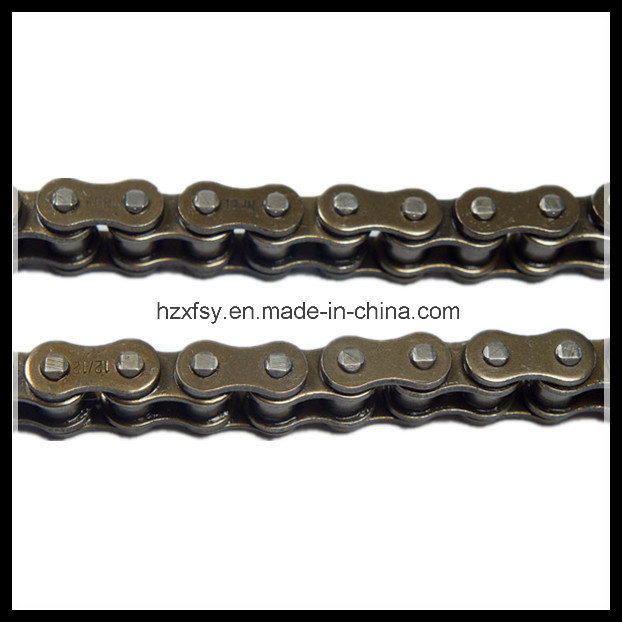 Wholesale Motorcycle Chain Sprocket for YAMAHA/Suzuki/Honda