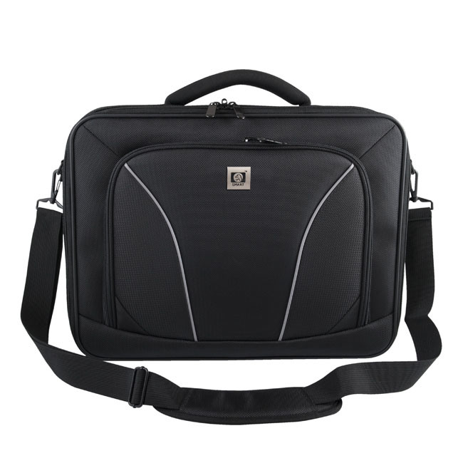 Fashionable Laptop Bag Notebook Case with High Quality