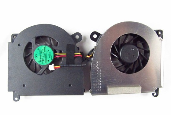 China New Cpu Cooler Fan For Acer Aspire 3100 5100 5110