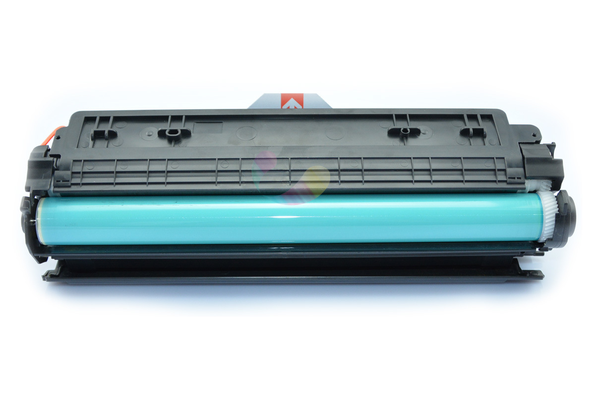 100% Genuine Ce85A/12A/80A/83A/78A/05A/55A Original Laser Toner Cartridge for HP Printer