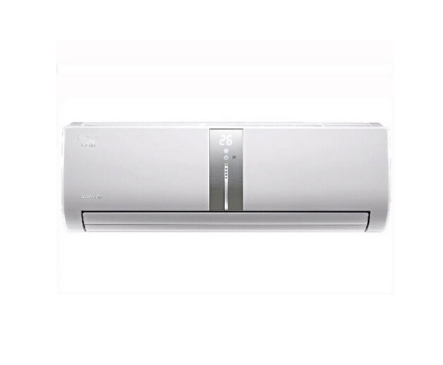 Name Brand AC 36000BTU Super General Split Air Conditioner