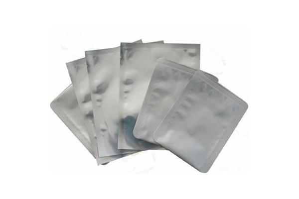 Tamoxifen Citrate CAS 54965-24-1 Tamoxifen Citrate