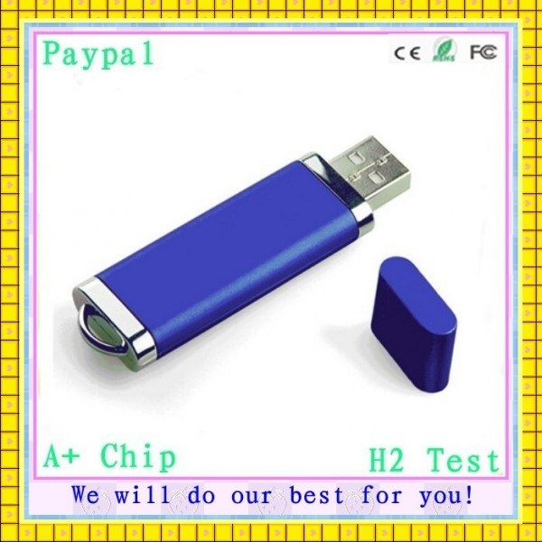 Full Capacity High Quality USB 3.0 Flash Drive