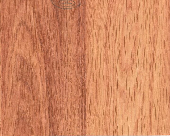 Oak laminate flooring home design ideas for Oak laminate flooring