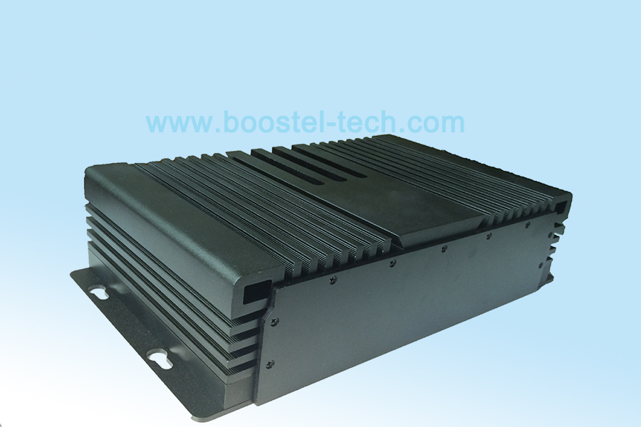 GSM900 Wide Band Pico Repeater