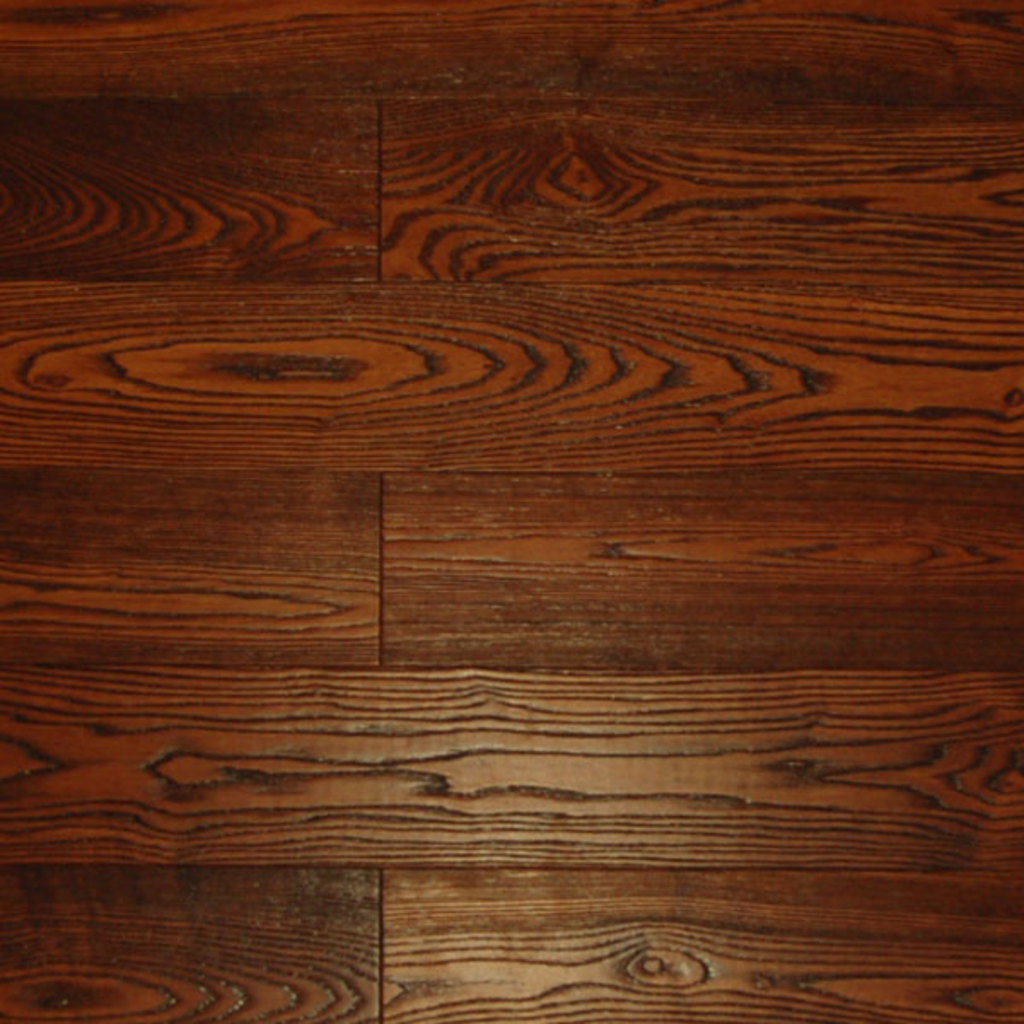 China gunstock ash engineered wood flooring china for Engineered woods