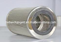 Air Filter, Oil Filter, Fuel Filter