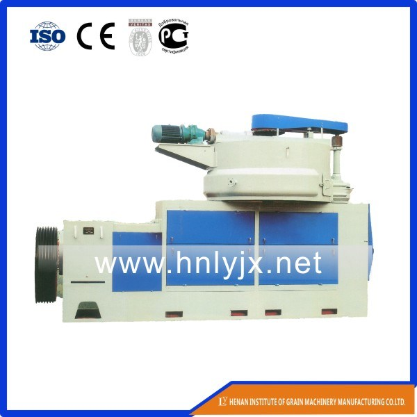 Rolling Oil Machine Oil Processing Machinery