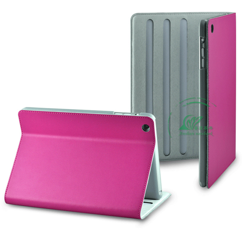 Chinese Supplier Low Price Cases for Tablets