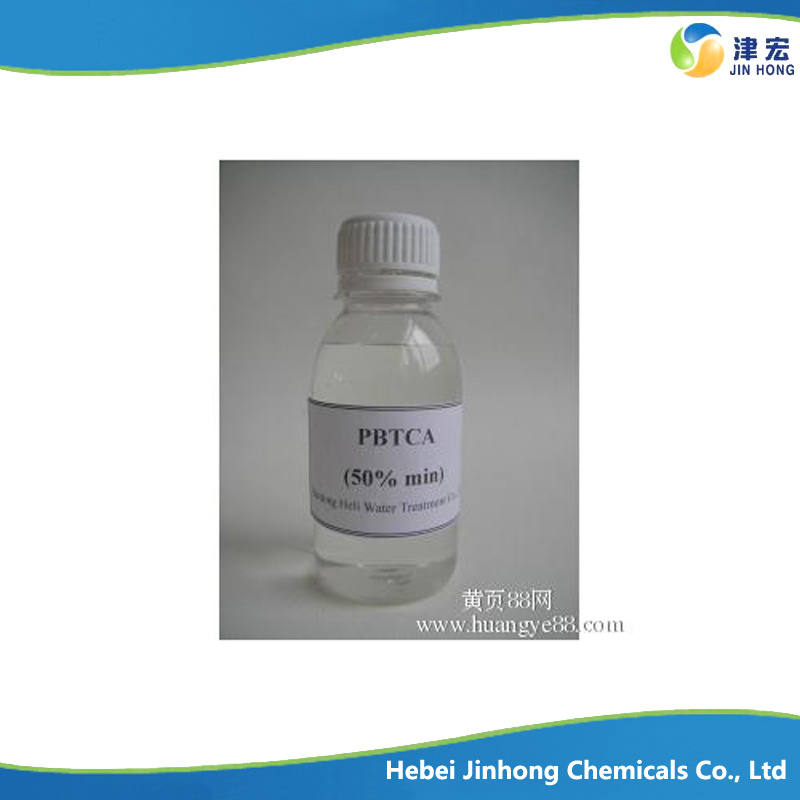 PBTC, Powder 90%